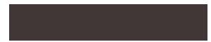 WineExpress.com logo